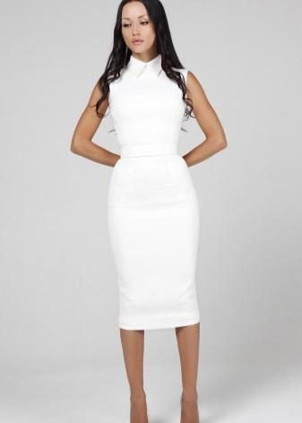 Купить Белое Платье Новосибирск