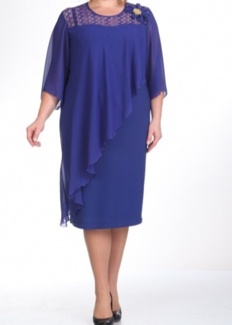 Красивая Одежда Для Полных Женщин Интернет