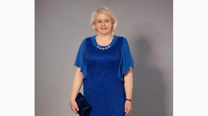 Блузки Для Женщин 50 Лет Казань